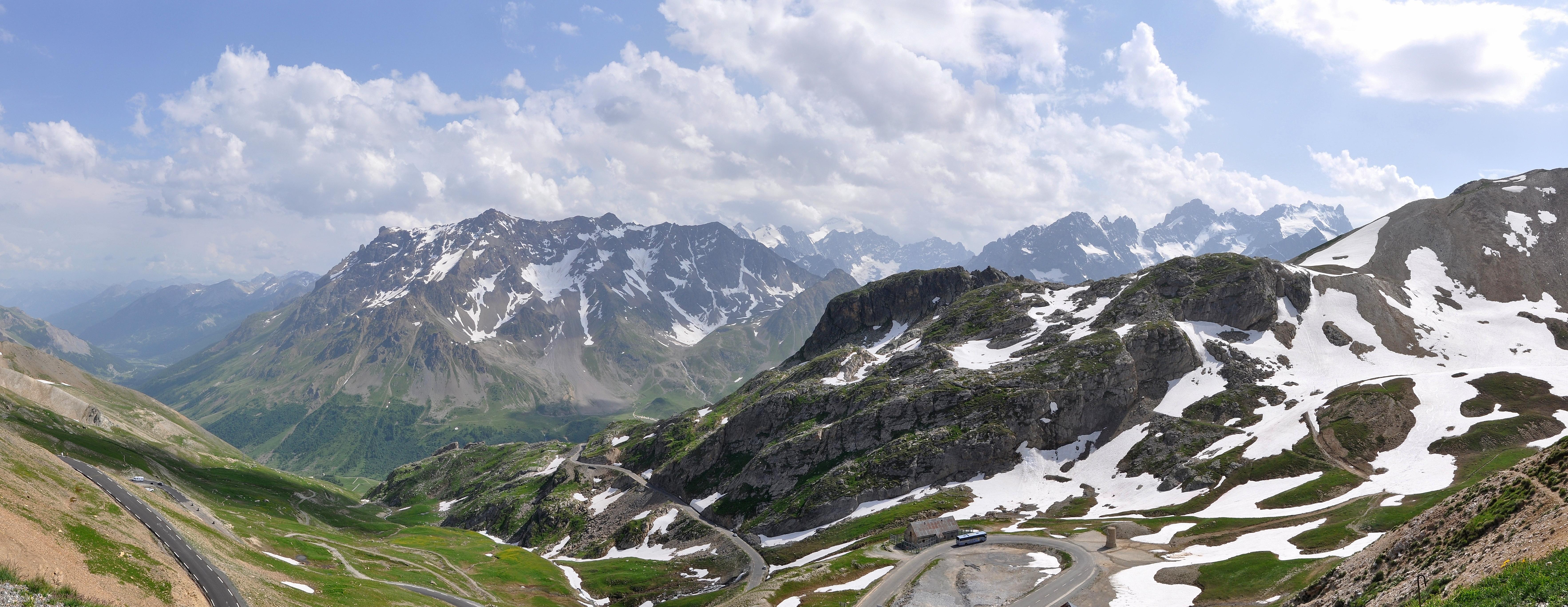 12 Alps 2012-06-28 023 Stitch