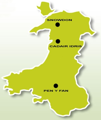 Wales-3-peaks
